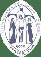 stjean client iraiser catholiques