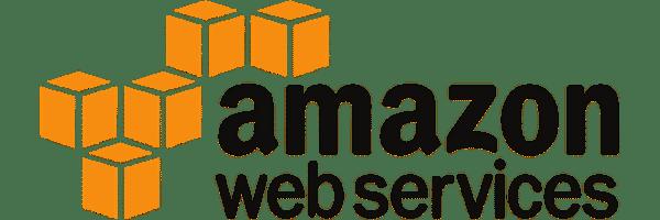 Amazon-W-S-light