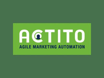 actito-1