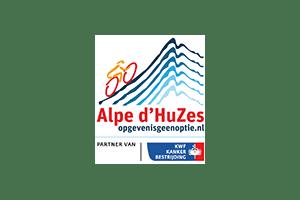 alpe-dhuzes-1