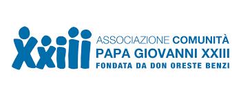 Associazione Papa Giovanni XXIII