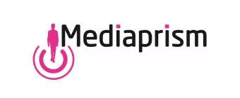 mediaprism