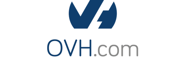 ovh-light