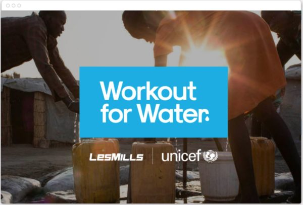 workout_for_water