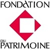 fondation_du patrimoine_small_2
