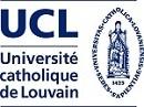 logo_louvain_small