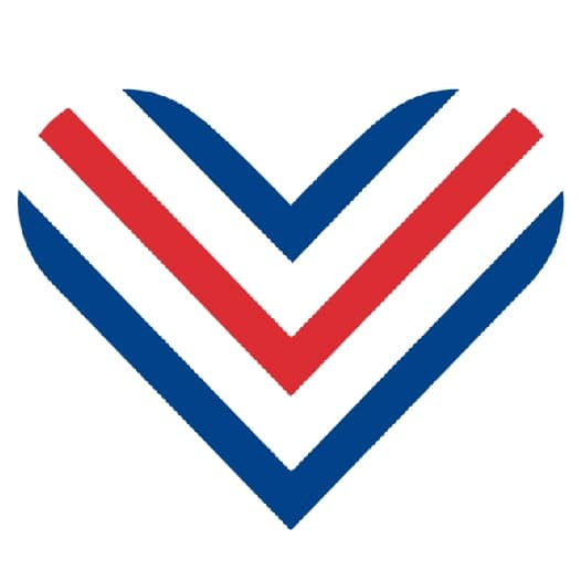 Logo Giving Tuesday UK