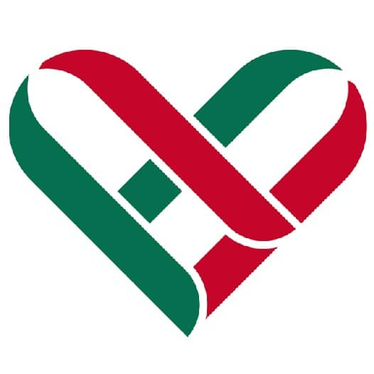 Logo Giving Tuesday Italy
