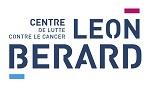 logo_centre_leon_berard_small