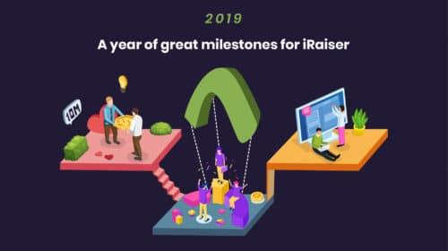 Un 2019 di crescita
