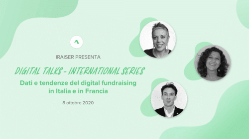 Digital-Talks-Italia-Francia
