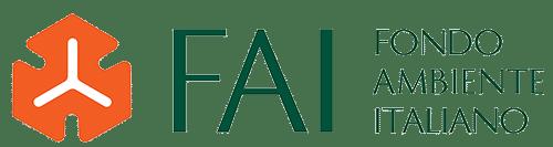 Digital Talks – International Series: Dati e tendenze del digital fundraising in Italia e in Francia