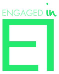 engagedin