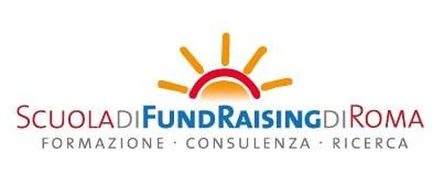 Scuola fundraising