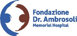 Fondazione Ambrosoli