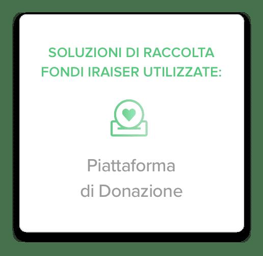 Case study: Università degli Studi di Padova