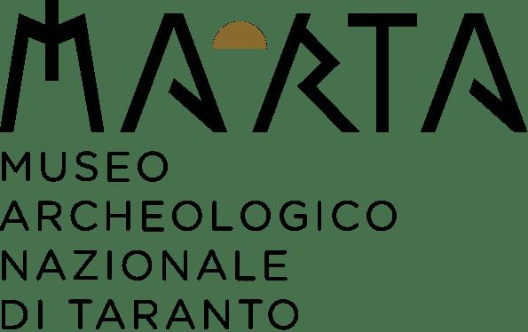 Museo di Taranto
