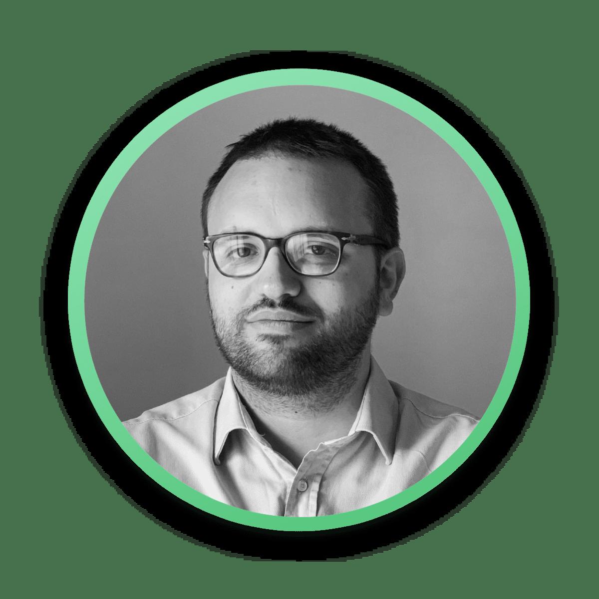 davide_speaker