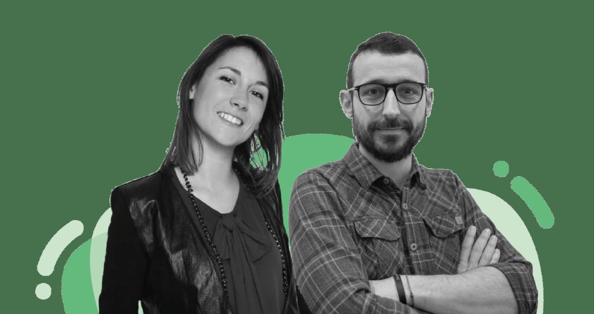 Podcast: Per carità! Storie dell'Italia solidale