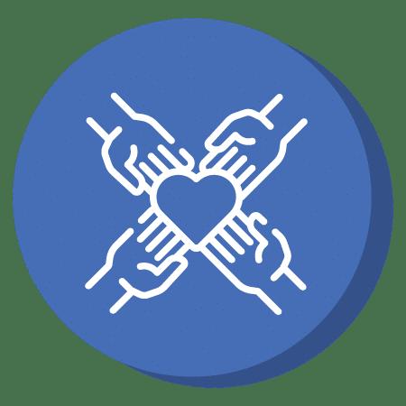 Piattaforme di raccolta fondi online: un investimento intelligente e necessario