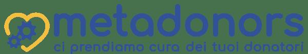 metadonors-restyle-esecutivo