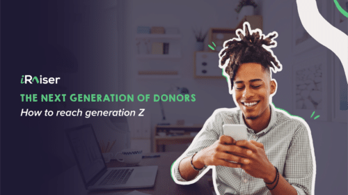 Online fundraising platforms: a smart & necessary investment