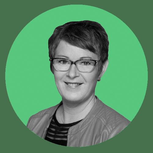 Événement en ligne: Digital Fundraising Week 2021